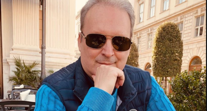 Васко Ефтов: Кој повеќе се плаши од Филипче, Мицкоски или Заев?