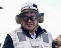 Заев вели и Груевски летал со хеликоптер, Груевски веднаш му одговори вечерва