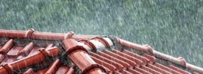 Спремете се, временска прогноза, ќе започнат и жештини во Македонија
