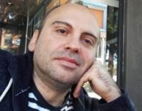 Се огласи Тасевски: Седам во кафиќ, доаѓа тип ме кани на масата позади, а таму жена боинг со уште двајца
