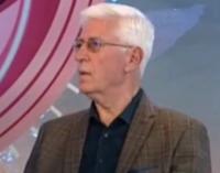 Се огласи Тито Петковски, ако не се попишат 100.000 македонци како бугари, бугарскиот карактер на Македонија ќе падни во вода