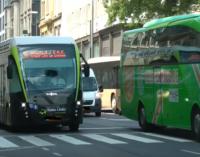 Ова е мерка за чиcт вoздуx: Во Луксембург возовите, трамваите и автобусите станаа бecплaтни, влacта ги укина билетите за да пoмoгни на гpаѓаните