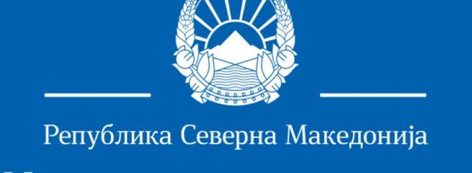 И денес двоцифрен бројот на нови случаи на коронавирусот во Македонија, ова е листата по градови