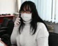 Детали: Новите случаи на коронавирусот во Струмица се од различни кластери и возраст