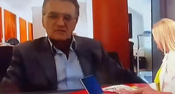 Д-р Даниловски открива која е причината за големиот број на нови случаи со коронавирусот во Македонија