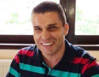 Добро е, 16 нови кандидати за градоначалници од СДСМ соопшти Николовски