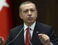 Се огласи Ердоган во стилот на Тито, eве што порача