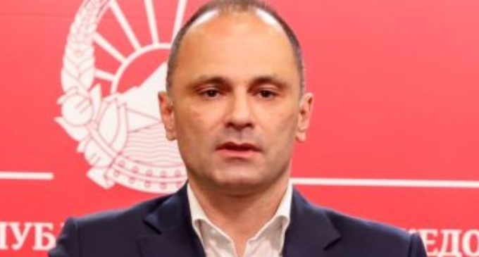 Филипче: Во последните 24 часа се направени 1542 тестирања, а регистрирани се 137 нови случаи