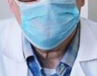 Поради зголемен број на нови случаи на коронавирусот, си поднесе оставка министерот за здравство на Република Чешка