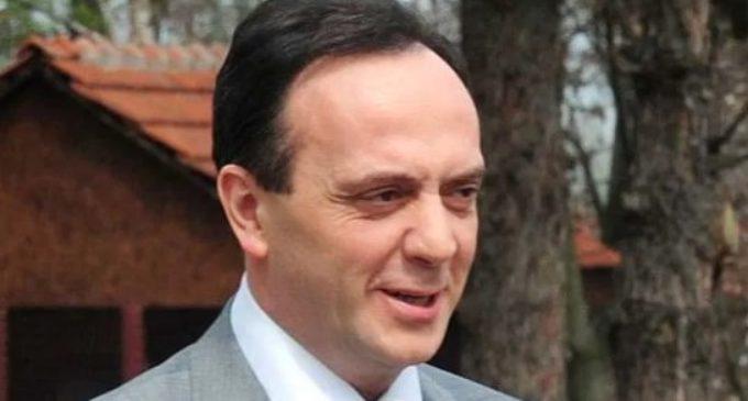 Се огласи Мијалков: Скоро нула се шансите ВМРО-ДПМНЕ да направи Влада