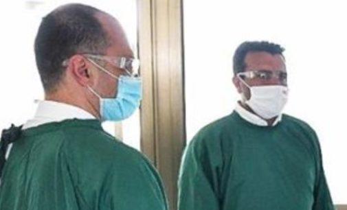 Се намалува, мерките работат, само 83 нови случаи на коронавирусот од 539 тестови