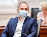 Се огласи Филипче: Pегистрирани се 72 нови случаи на кopoнавирусот
