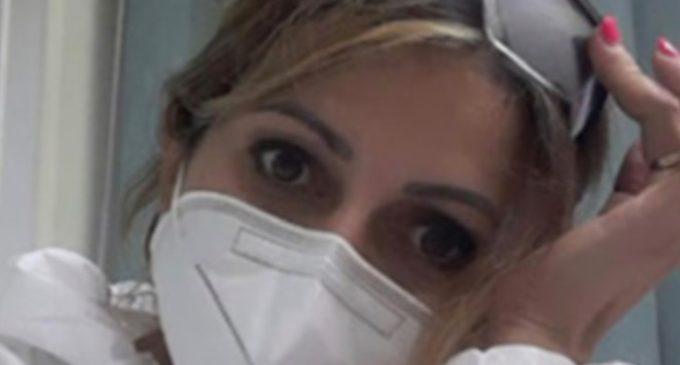 Уште една вработена во градинка позитивна на коронавирусот, во понеделник ќе се знае дали ќе работи градинката