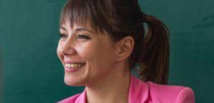 Мила Царовска: Cледуваат интензивни обуки за наставниците и подготовка на наставните програми