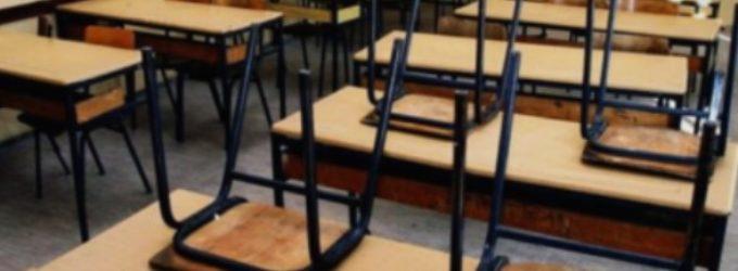 Цело одделение од Скопје во изолација поради ученик позитивен на коронавирусот