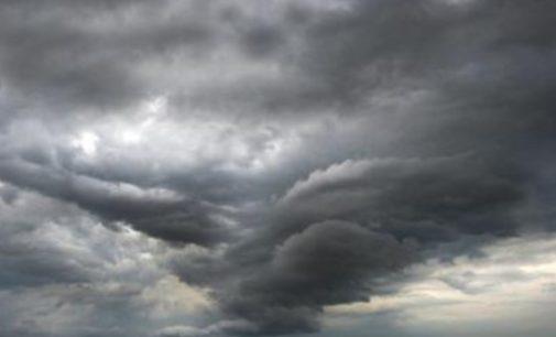 Бура од понеделник најавуваат метеоролозите поради големиот циkлон