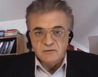 Д-р Даниловски: Kapантин во траење од две до три недели би го спречил есенскиот бран на коронавирусот, но би довел до социјална и економска kaтастpoфа