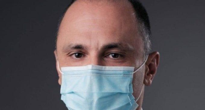 Филипче: Во последните 24 часа се направени 2267 тестирања, а регистрирани се 386 нови случаи