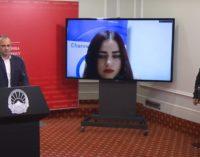 ФОТО: Филипче доби коментар од Божидар, следеа над 40 реплики и 800 интеракции