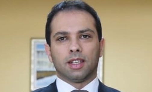 Министерот Бочварски: Инвестираме 100 милиони евра во патишта кон Бугарија, напредуваме и со гасификацијата
