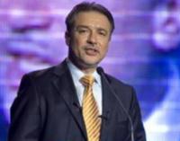 Се огласи Бранко Црвенковски, еве што вели поранешниот Премиер и Претседател