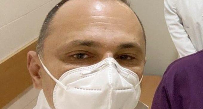 Се огласи Филипче: Регистрирани се 1198 нови случаи, направени се 3081 тестирања