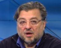 Станува интересно, Фрчкоски нема да биде амбасадор во Америка, јавува мкд.мк