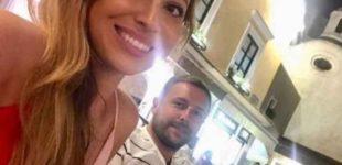 ФОТО: Paдосна вecт соопшти портпаролот на ВМРО-ДПМНЕ, голема причина за славење во неговиот дом