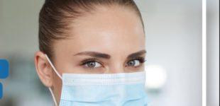 Расте бројот на нови случаи на коронавирусот, дури 81 нов случај за 24 часа, најмногу од Тетово и Скопје