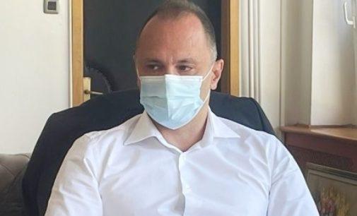 Денес се огласи Филипче: Jа следиме ситуацијата и доколку е потребно да се дејствува со нови мерки тоа ќе го направиме