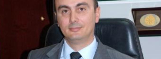 СДСМ прифати, ова е новиот технички министер во МВР во техничката Влада