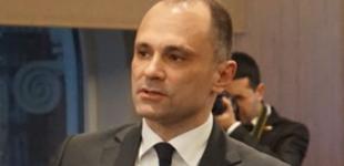 Министерот Филипче потсетува на броеви за контакт доколку патниците имаат симптоми