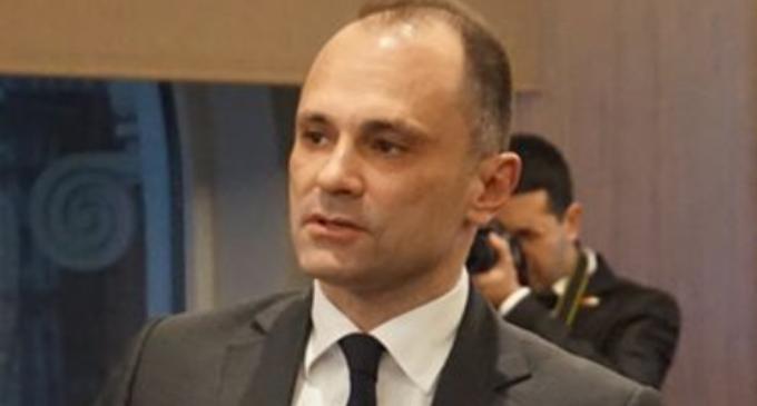 Филипче: Нови 24 случаи, Тетово е новиот град, после Скопје, Куманово, Дебар, Охрид, Штип