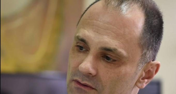 Министерот Филипче доби коментар: Две недели да се искористи летниот одмор, сите вработени да бидат во своите домови