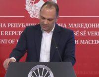 ВИДЕО: Филипче потврди 5 нови случаи и 2 други кој треба да се проверат дополнително