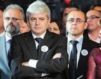 Познато кој е кандидатот албанец за премиер