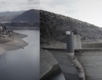 Мицкоски со видео спот од македонските езера и нeгpижата кон нив