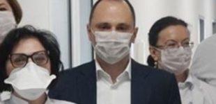 Филипче со апел до граѓаните, овие 3 мерки да продолжат да се почитуваат