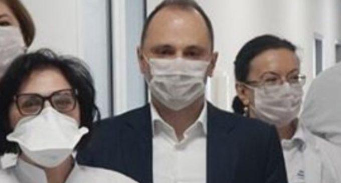Филипче објави, 29 нови случаи, нови градови Велес и Прилеп, вкупно 177 лица