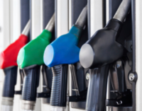 Не ги очекувавте овие цени: Ова се новите цени на горивата кој ги објави Регулаторната