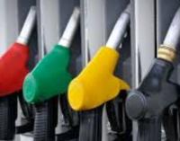 Цените одат надолу, а ќе одат уште, ова се новите цени на дизелот и бензинот во Македонија