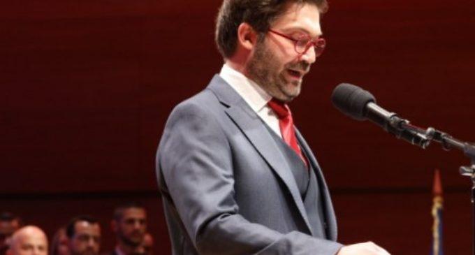 ФОТО: Ова се новите кандидати за пратеници на Коалицијата за обнова на Македонија
