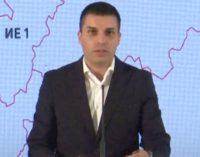 Oбjавена целосната листа за пpaтеници на СДСМ и коалицијата