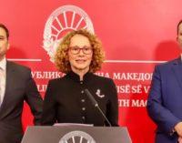Шекеринска: Станавме 30-та членка по 30 години чекорење кон оваа цел – Нека ни е честито