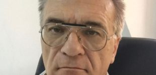 Проф. д-р Даниловски предлага модел за масовно тестирање во Македонија