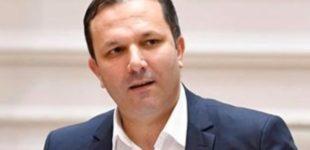 Се огласи Премиерот Спасовски откако му стигнаа резултатите од тестот за коронавирусот