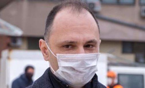 Се огласи Филипче: Коронавирусот не е заминат, тој е тука