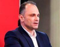Филипче: Во изминатото деноноќие нови 53, вкупната бројка изнесува 483, а нови по градови е следниот редослед