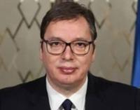 Србија првомајски викенд во полициски час од денес до понеделник 4 мај