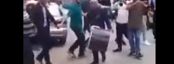 Ќе се испитува за орото и тапаните во Чаир дали се играло и тропало во полициски час или не